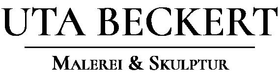 Uta Beckert